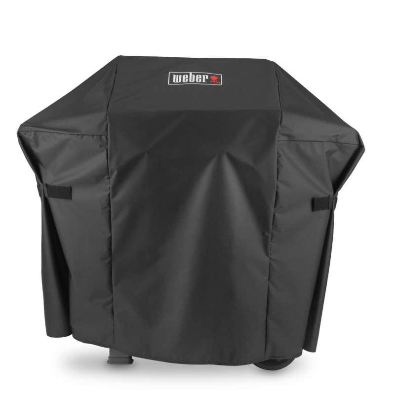 Weber Premium Abdeckhaube für Spirit II 200-Serie