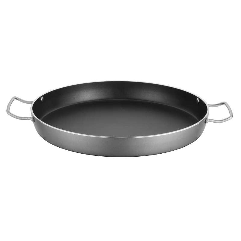 Cadac Paella Pfanne 40 Grillpfanne ø 36 cm für Grillo Chef 40 & Citi Chef 40 8600-100
