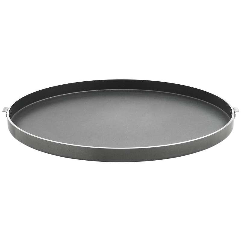 Cadac Chef Pan 50 Aluminium Grillpfanne ø 45 cm für Citi Chef 50 & Carri Chef 50 8910-102