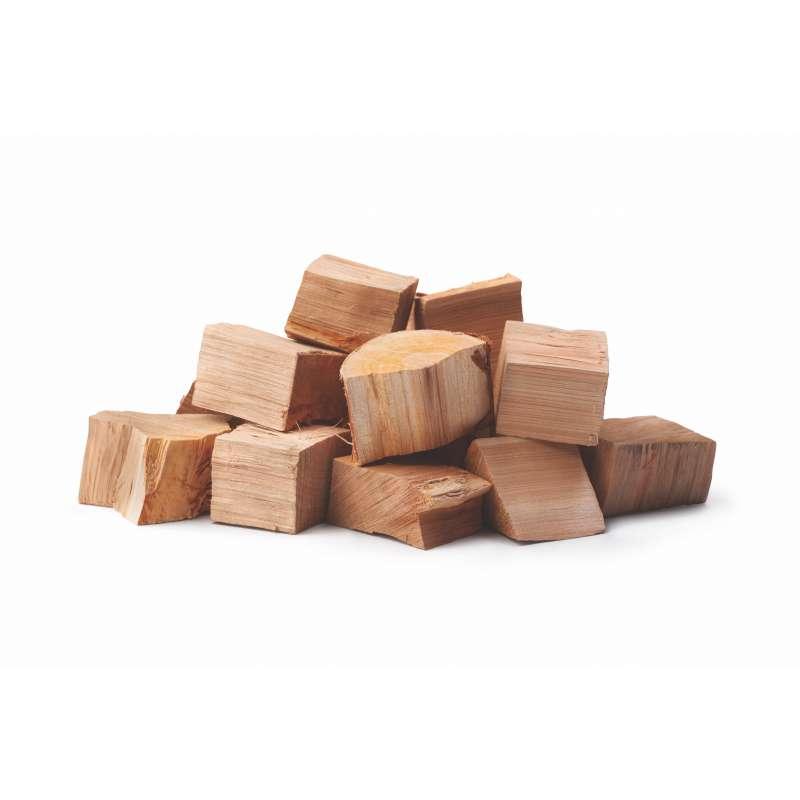 Napoleon Holz-Räucherchunks Kirsche Cherry Woodchunks 1,5 kg 67048