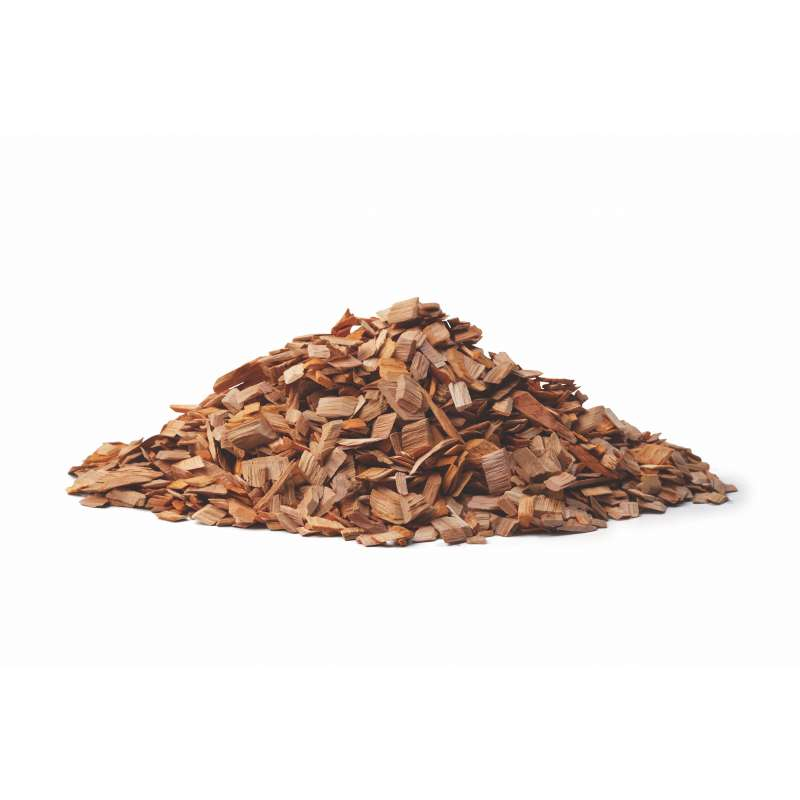 Napoleon Holz-Räucherchips Kirsche Cherry Woodchips Räucherspäne 700 g 67018