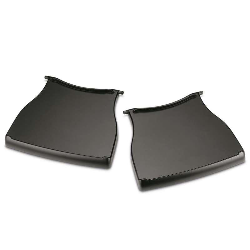 Weber Seitentische 2 Stück für Q 1000 Serie