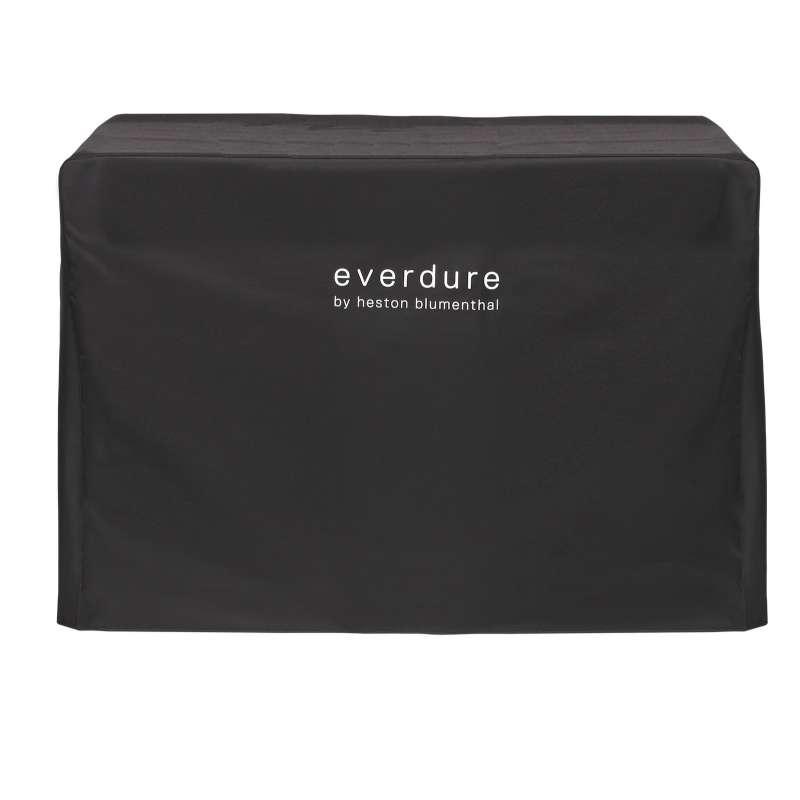 Everdure Premium Abdeckhaube für Mobile Outdoor Küche Schutzhülle HBPKCOVERL