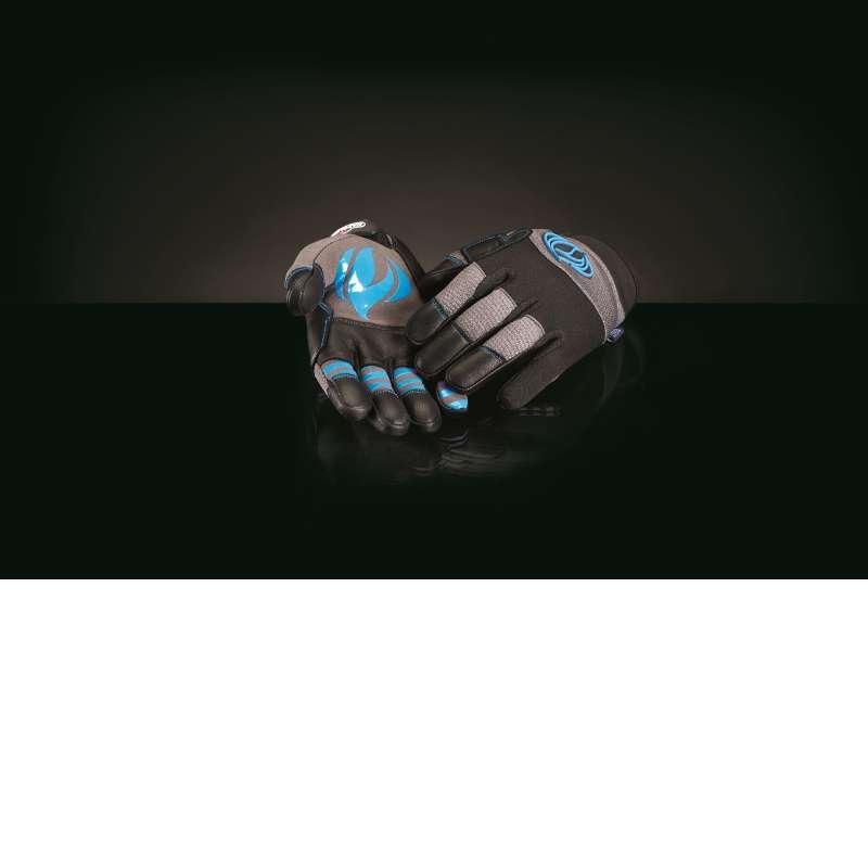 Napoleon Grillhandschuh 62142 Universalhandschuh 1 Paar Größe L