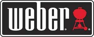 Weber Auslaufartikel