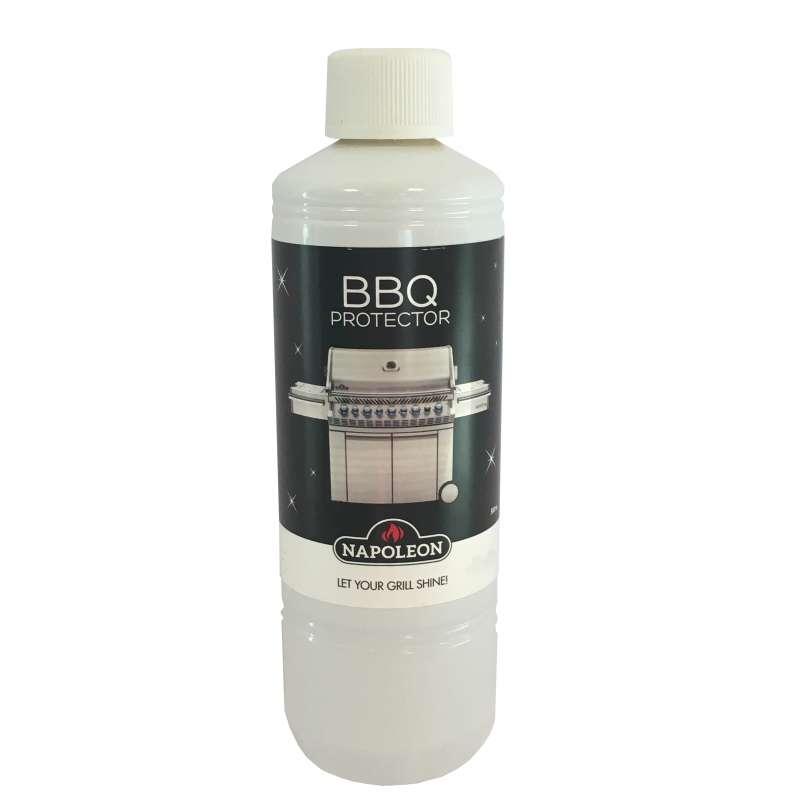 Napoleon BBQ Grill Protector 500 ml 10235