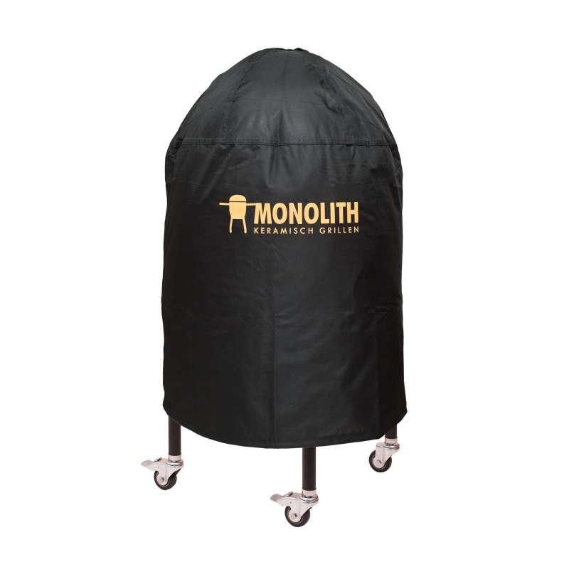 Monolith Classic Abdeckhaube Wetterschutzhülle Cover für Monolith Classic 201010