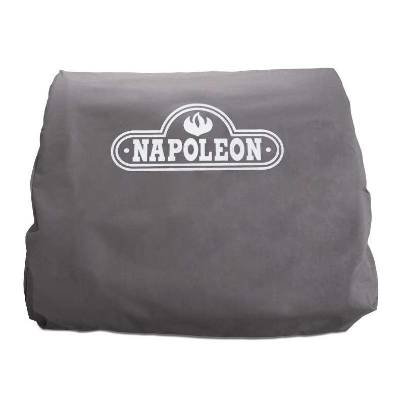 Napoleon Abdeckhaube 68661 Cover Schutzhaube für Einbaugrill Bilex605