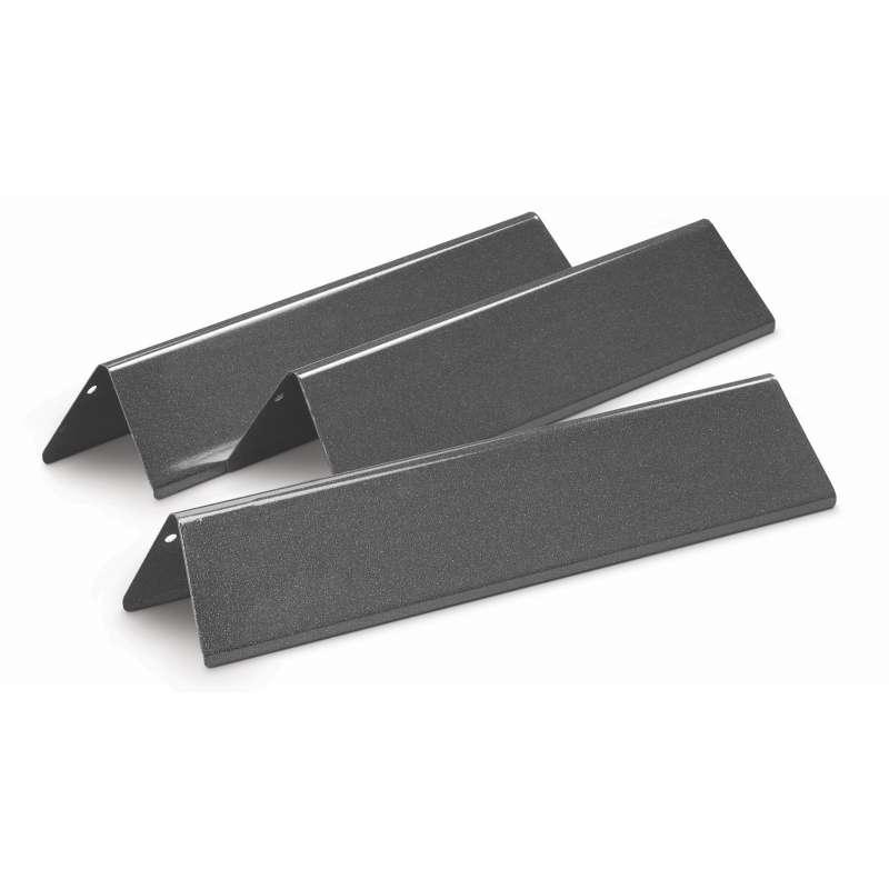 Weber Flavorizer Bars 3-teilig emailliert für Spirit 200 - Serie (ab 2013)