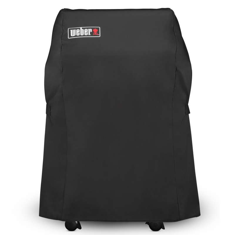 Weber Premium Abdeckhaube für Spirit 200-Serie (ab 2013)