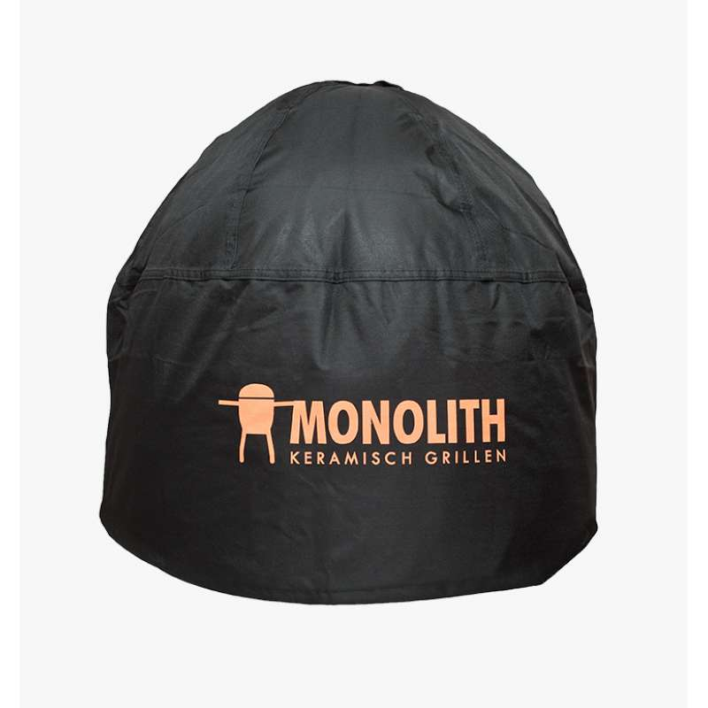 Monolith ICON Abdeckhaube Wetterschutzhülle Cover für Monolith ICON 102028