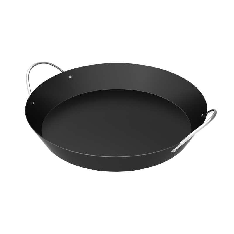 Campingaz Culinary Modular Paellapfanne Grillpfanne ø 35 cm 2000015104