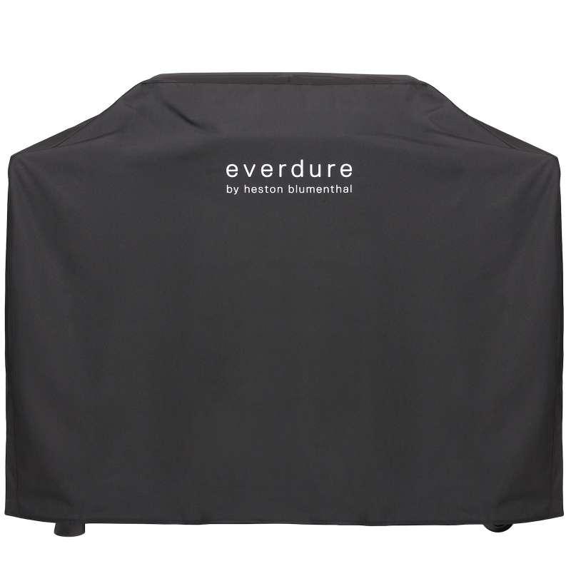 Everdure Premium Abdeckhaube für Furnace Grill Schutzhülle HBG3COVER