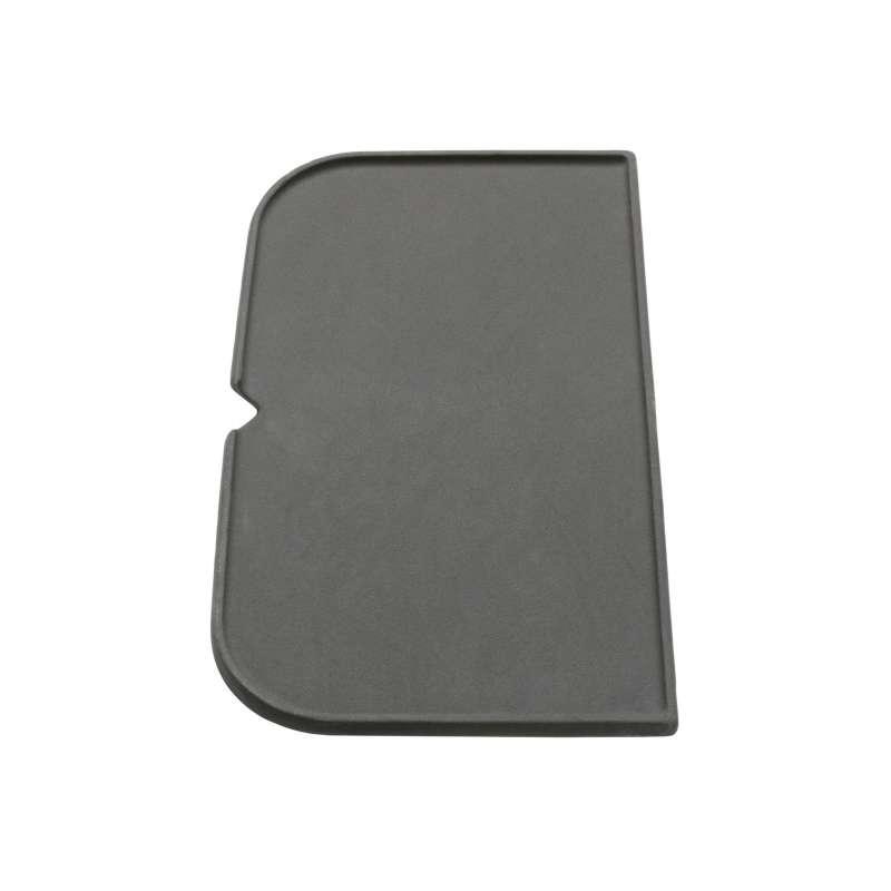 Everdure Grillplatte Furnace aus Gusseisen für Furnace Gill Plancha HBG3PLATELR