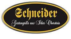 Schneider Grillgeräte