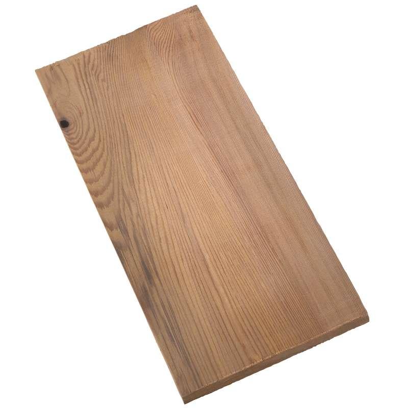 Napoleon Grillbrett Räucherbrett aus Zedernholz Cedar Plank 67032