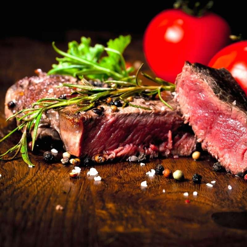 09.06.2021 Basic Grillkurs Einsteigerkurs - Das perfekte Steak & Meer - 3 h - Mittwoch -