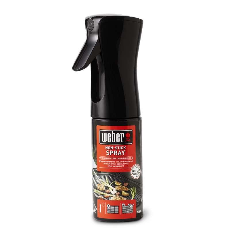 Weber Non - Stick Spray 200 ml
