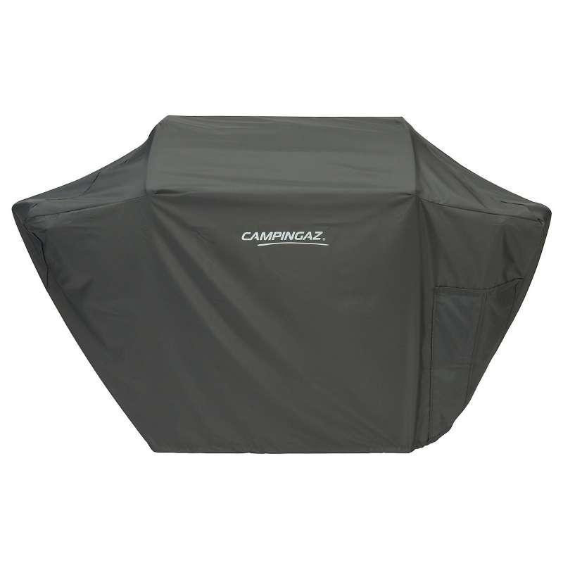 Campingaz BBQ Premium Abdeckhaube XL Schutzhülle ca 136x62x105 cm 2000027835