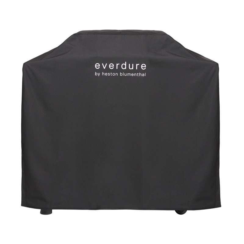 Everdure Premium Abdeckhaube für Force Grill Schutzhülle HBG2COVER
