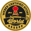 Weber Experience Partner