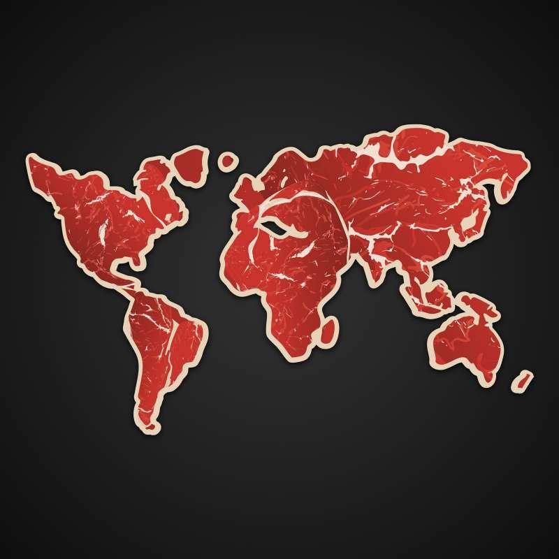 23.10.2021 Grillkurs Weltreise Worldwide BBQ - 5 h - Samstag -