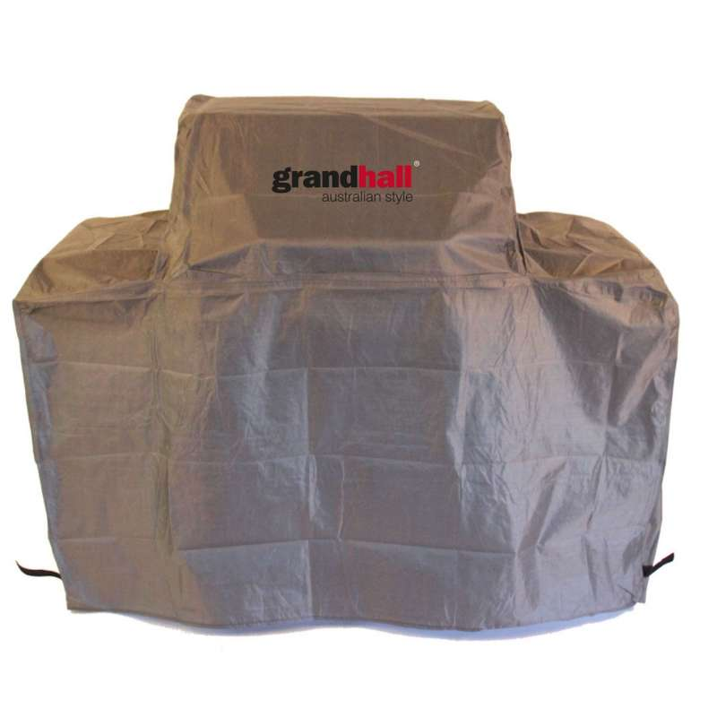 Grandhall Abdeckhaube Schutzhülle Cover für Xenon 3, Argon 223 und 225 A07002047A
