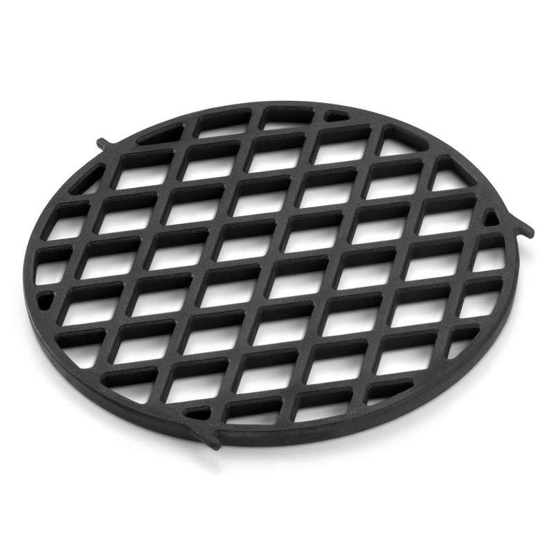 Weber Sear Grate - Gourmet BBQ System