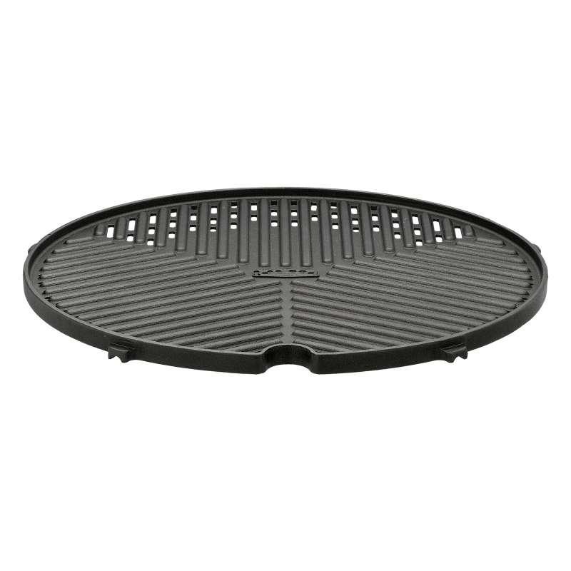 Cadac Aluminium BBQ Grillrost 40 für Grillo Chef 40 & Citi Chef 40 ø 36 cm 8600-200