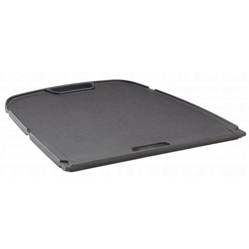 Napoleon Gussplatte Wendeplatte TRAVELQ PRO285 TQ285X Gusseisenplatte 56080