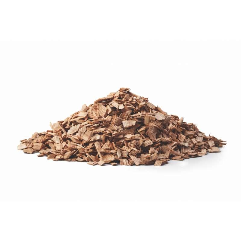 Napoleon Holz-Räucherchips Buche Beech Woodchips Räucherspäne 700 g 67017
