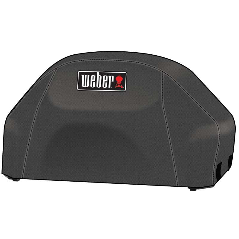 Weber Premium Abdeckhaube für Elektrogrill Pulse 2000