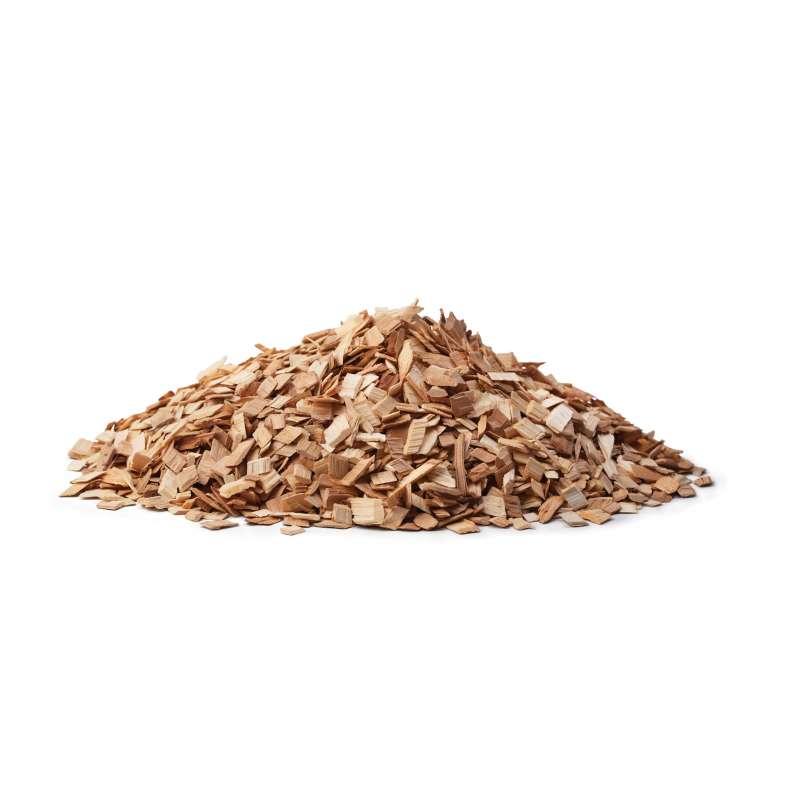 Napoleon Holz-Räucherchips Pflaume Plum Woodchips Räucherspäne 700 g 67016